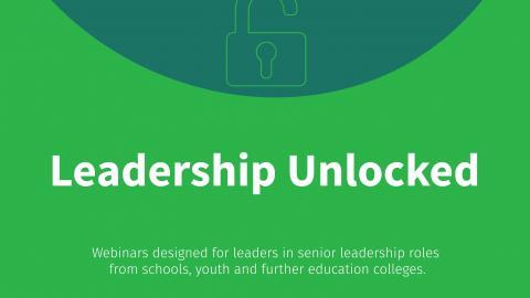 Leadership Unlocked