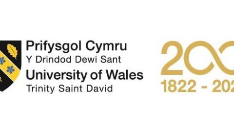 University of Wales Trinity Saint David (UWTSD) – Teacher Education online taster sessions