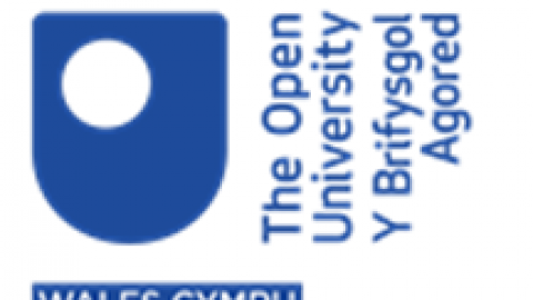OU in Wales PGCE Online Open Day