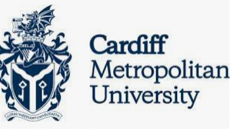 Post Compulsory Education & Training PGCE Live Q&A Event – Cardiff Metropolitan University