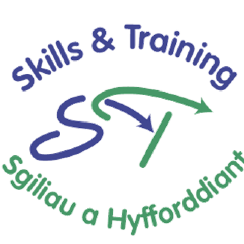 Skills & Training Neath Port Talbot County Borough Council