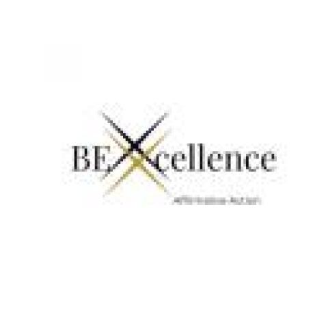 BE.Xcellence