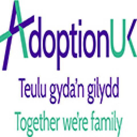 Children and Young People Support Worker