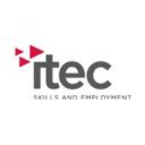 Trainee NVQ Assessor – Health & Social Care Level 2, 3 and Level 5 (West Wales)