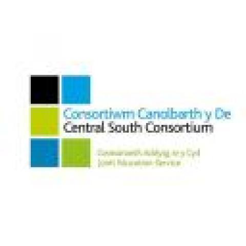 Central South Consortium