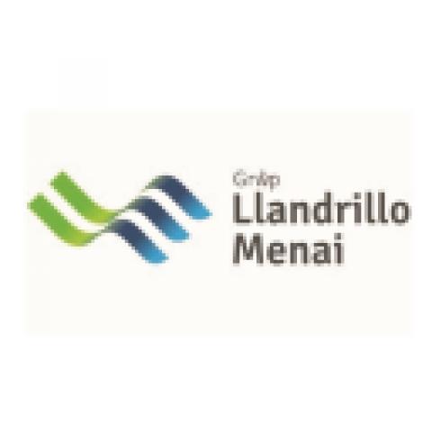 Grwp Llandrillo Menai