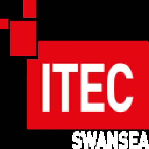 ITEC Swansea