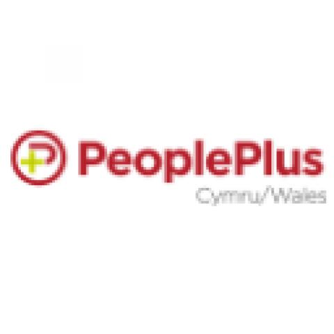 PeoplePlus Wales