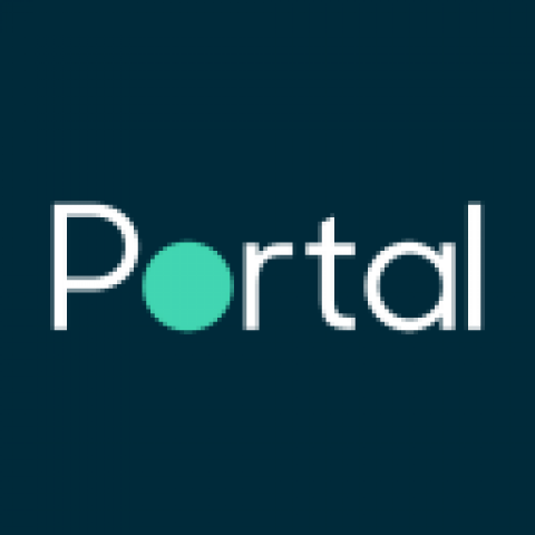 Portal Training