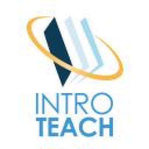Learning Support Assistant (Mondays and Tuesdays) September 2021 - March 2022 at a Primary School in Cardiff in a Year 2 Class